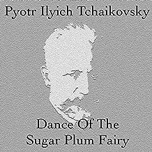 Dance Of The Sugar Plum Fairy - Single
