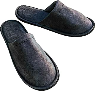 spa slippers for sale