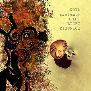 Black Light District