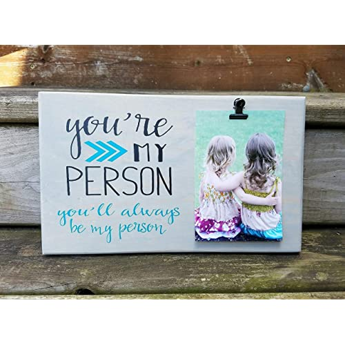 Picture Frames With Sayings Amazoncom