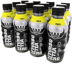 Best abb turbo tea Reviews