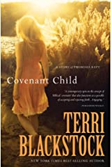Covenant Child Kindle Edition