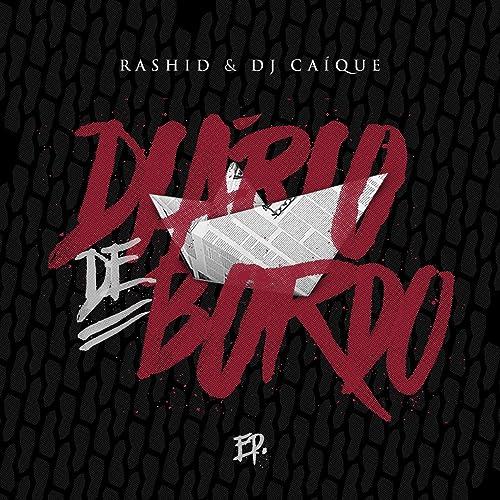 Diário de Bordo 4 (2014) by Rashid on Amazon Music - Amazon.com dff82d847