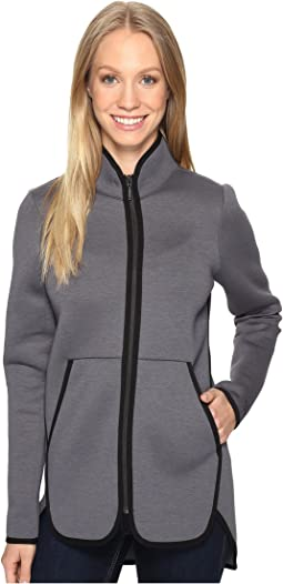 The North Face - Neo Thermal Full Zip