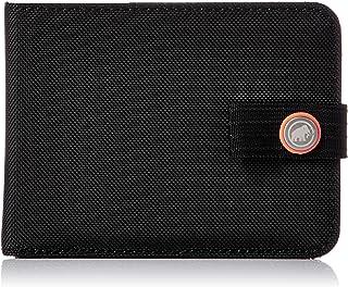 [マムート] 財布 エクセロン ウォレット / 2810-00190 black