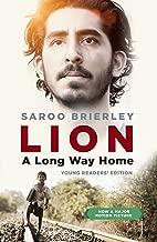 Best lion saroo book Reviews