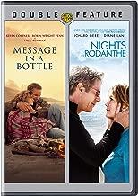 Nights in Rodanthe / Message in a Bottle