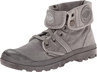 Best israeli desert boots Reviews