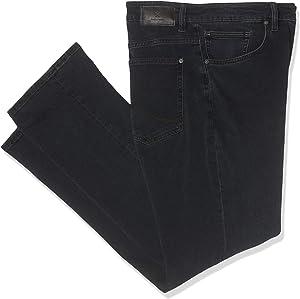 Celio Jeans Herren Slim fit