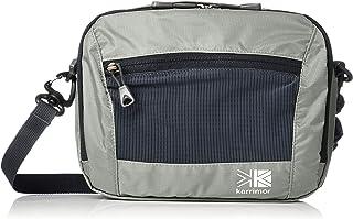 [カリマー] 小物 trek carry front bag