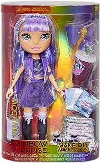 Poopsie Rainbow Surprise Dolls, Assorted - Multi-Colour, 561347