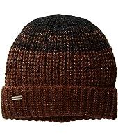 Steve Madden Rise & Shine Cuff Hat