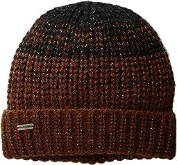 Steve Madden - Rise & Shine Cuff Hat