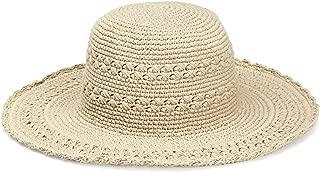Best sun hats san francisco Reviews