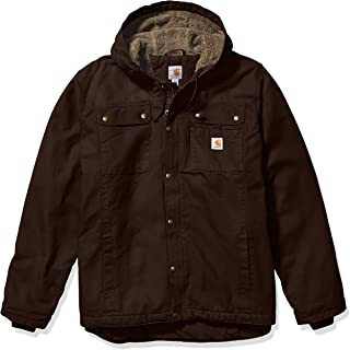 Men's Bartlett Jacket (Regular and Big & Tall Sizes)