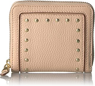 Cole Haan Women's Cassidy Small Zip Wallet