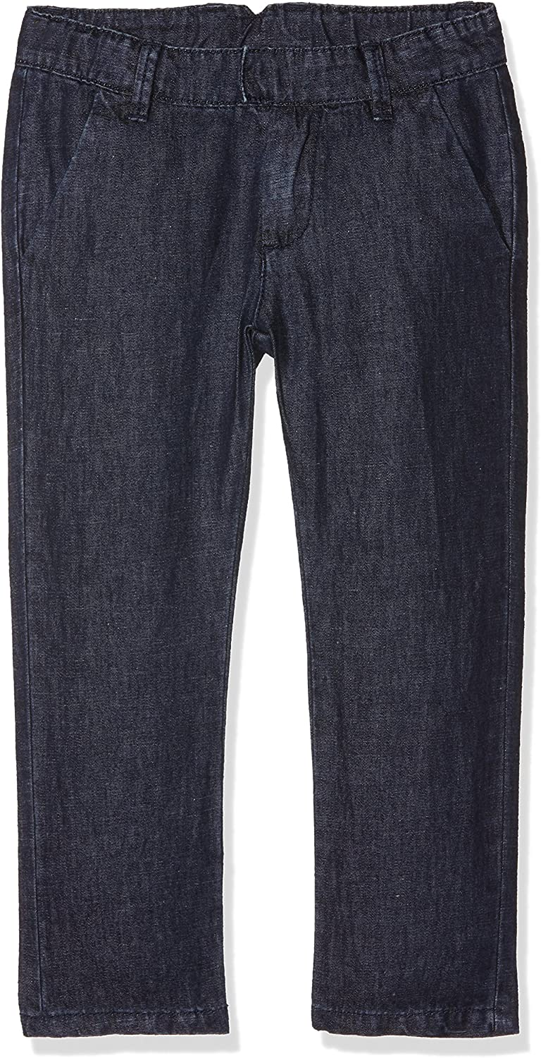 Brums Jeans Bambino