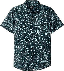 McKenna Short Sleeve Shirt (Big Kids)