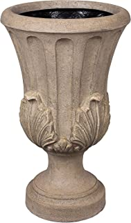 Best outdoor urn fountains Reviews