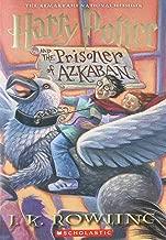Best prisoner of azkaban first edition paperback Reviews