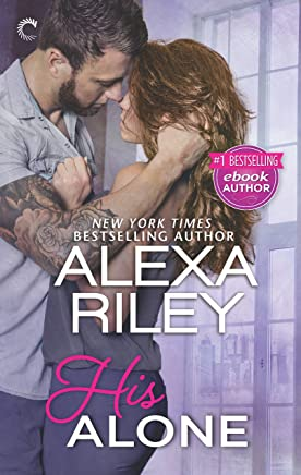 His Alone: A Full-Length Novel (For Her Book 2)