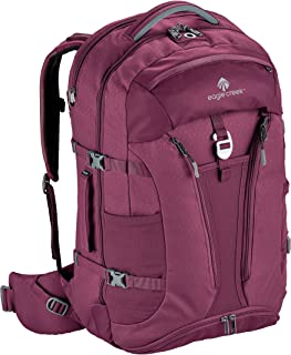 Eagle Creek Eagle Creek Women's Multiuse 40l Backpack Travel Water Resistant-17in Laptop