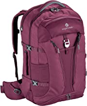 Eagle Creek Womens Global Companion Travel Packs 65L