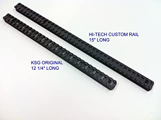 Best hi tech customs Reviews