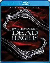 dead ringers shout factory