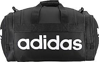 adidas Santiago Duffel Bag One Size