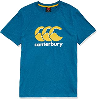 canterbury Men's CCC Anchor TEE