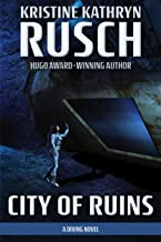 Best city of ruins Reviews