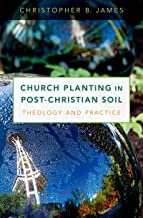 Best planting churches changing communities Reviews