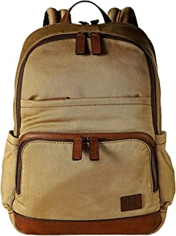 Frye - Carter Backpack