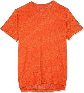 Adidas Men's Freelift Aeroknit T-Shirt