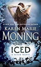 Best iced karen marie moning Reviews