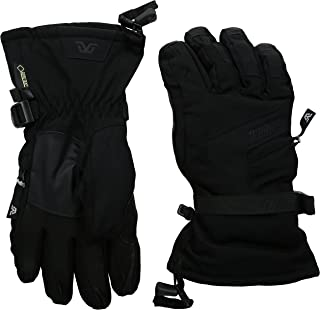 Best gordini goose down gloves Reviews