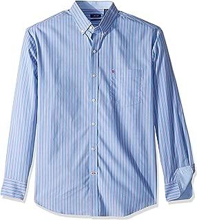 Best izod long sleeve button down shirt Reviews
