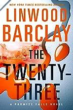 The Twenty-Three (Promise Falls Trilogy Book 3)