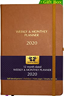 Best pocket organizer planner Reviews