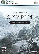 The Elder Scrolls V: Skyrim - PC Collector's Edition