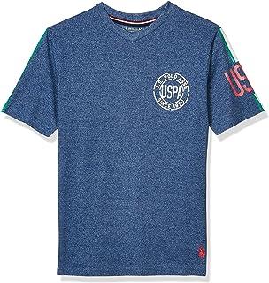 Boys' T-Shirt