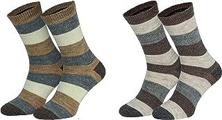 6 paia calze da donna breve per i diabetici senza elastico e senza cuciture ANTRACITE 35-38