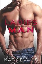Ladies Man (English Edition)
