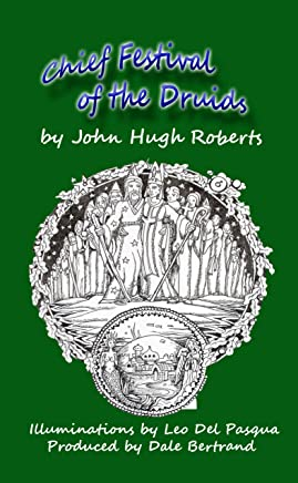 Chief Festival of the Druids