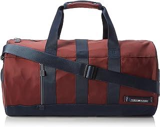 Tommy Hilfiger TH Active, Bolsa para Hombre, 26x26x49 cm (b x h x t)