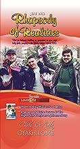 Rhapsody of Realities June 2013 Edition