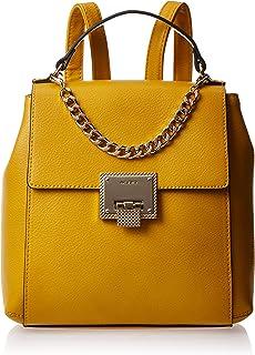 Aldo Women's Vigonza Backpack