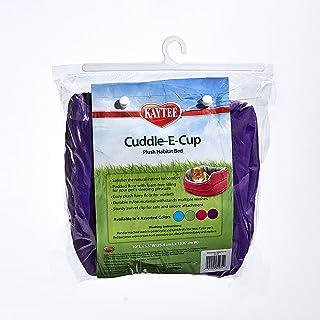 كوب كايتي سوبر سليبر مع حقيبة، قد يختلف اللون، 25.4 سم طول × 30.4 سم عرض × 13.97 سم ارتفاع