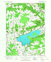 Best westernville ny map Reviews